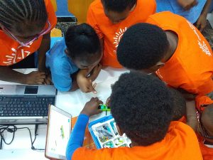 codeclubng